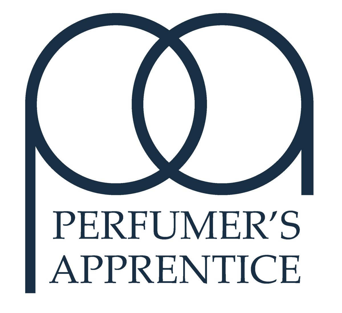 TPA The Parfumers Apprentice